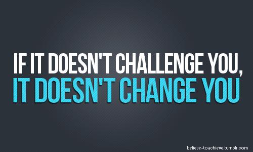 doesnt-challenge